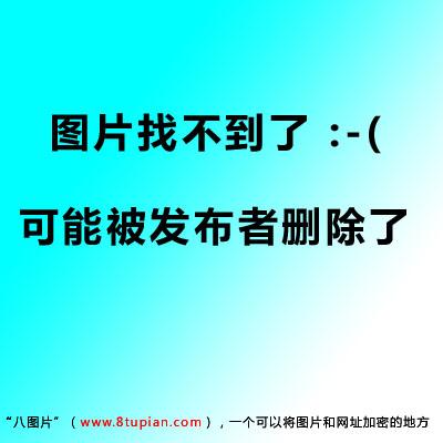 沈阳兼职MM微信